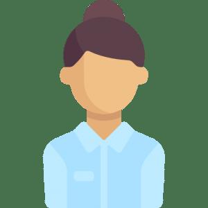 avatar témoignage femme sereine 8