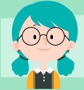 avatar témoignage femme sereine 3